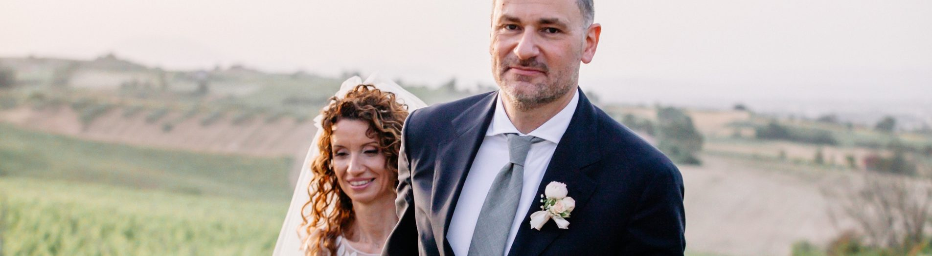Matrimonio a Bevagna