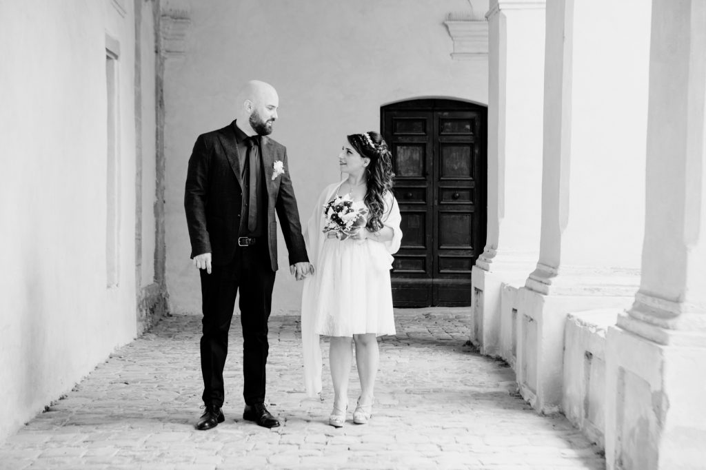 servizio fotografico di matrimonio a Umbertide